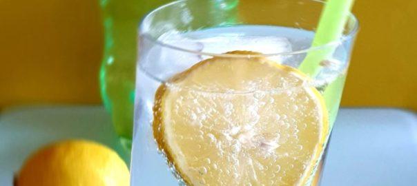 Gin mit Sprite/Zitronenlimonade by Gin-kauf.de